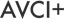 avci-plus-logo