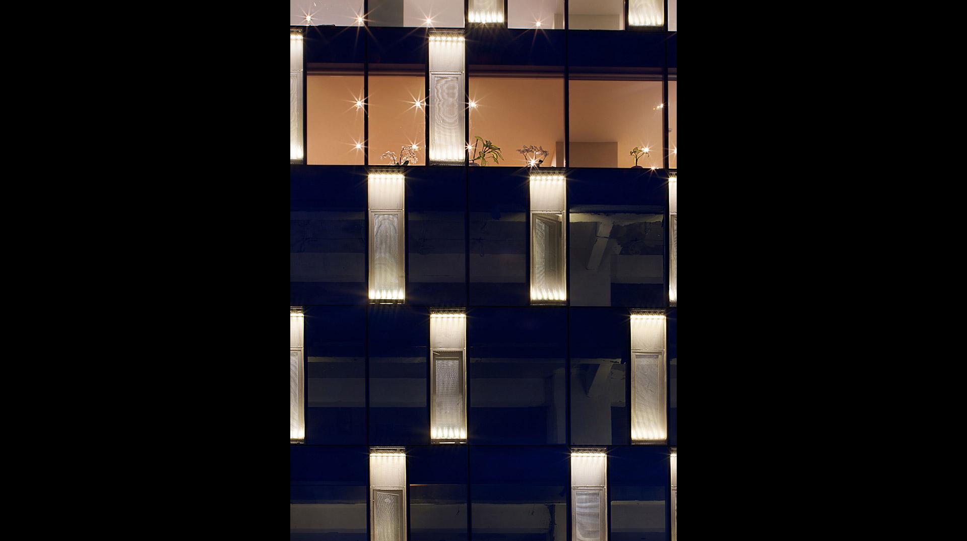 Avciarchitects Summa Office Design