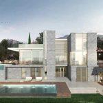jacaranda-estate_300x300