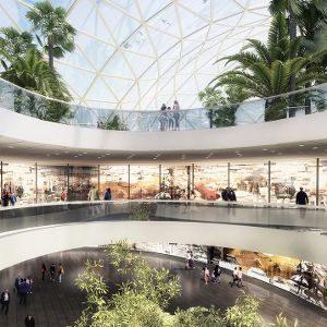 retail-centre-istanbul