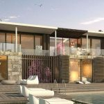 Avciarchitects Yalikavak Villas