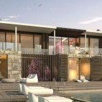 Avciarchitects Yalikavak Villas