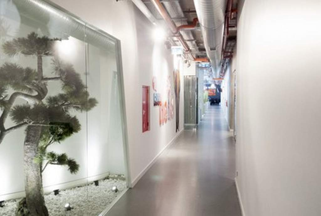 workplace-productivity-fox-office-circulation-corridor
