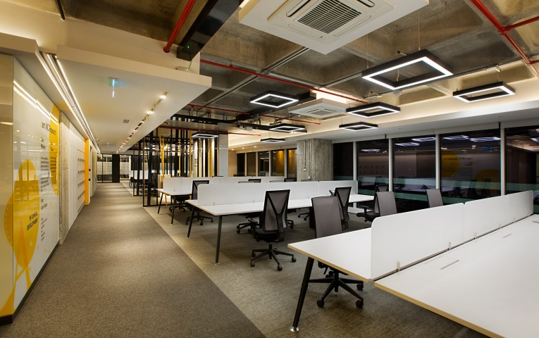 workplace-productivity-inc-research-istanbul-2