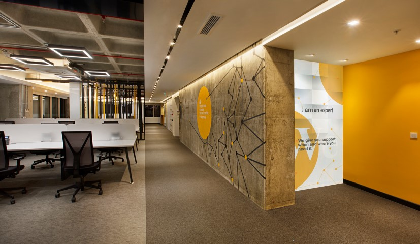 workplace-productivity-inc-research-istanbul