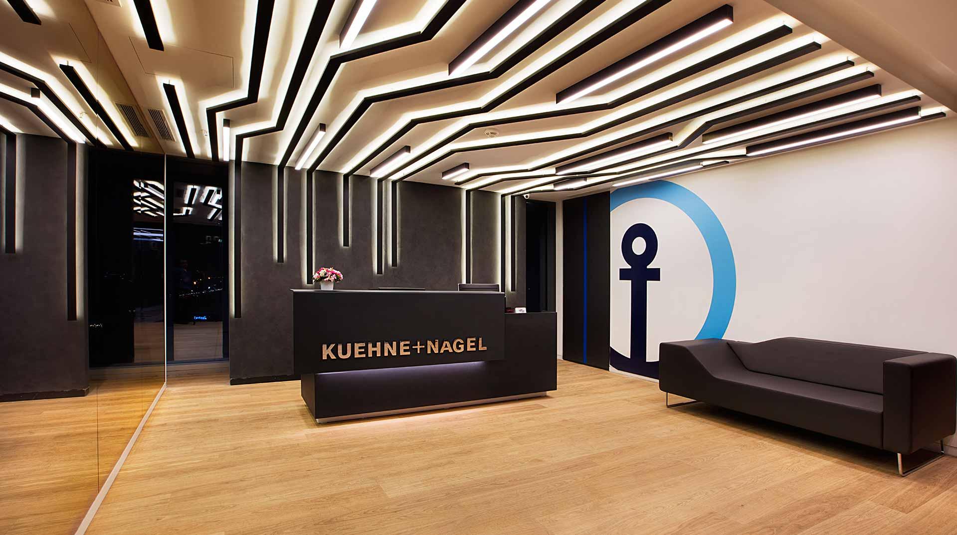 Avciarchitects_Kuehne-Nagel