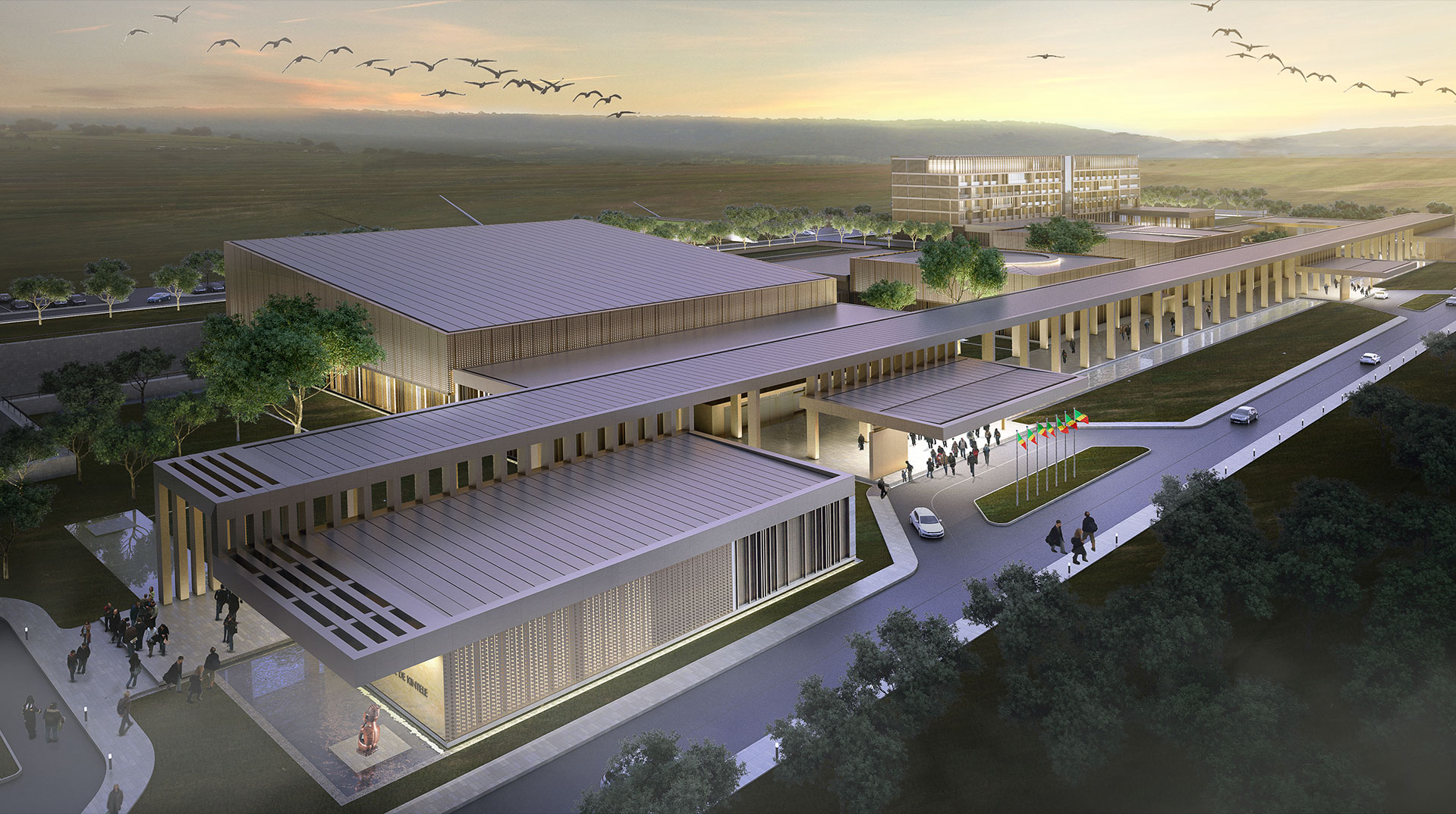 Avciarchitects_Congo_Congress_00