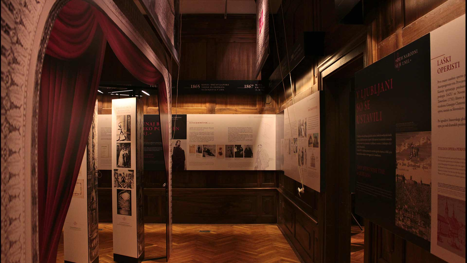 Avciarchitects_Theatre_Museum