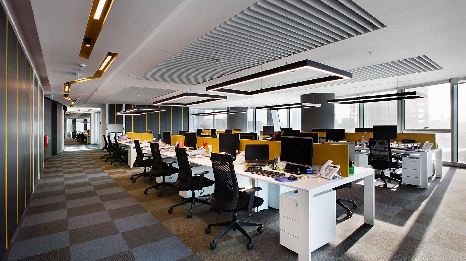 avc u0131 architects undertook the design of kuehne nagel