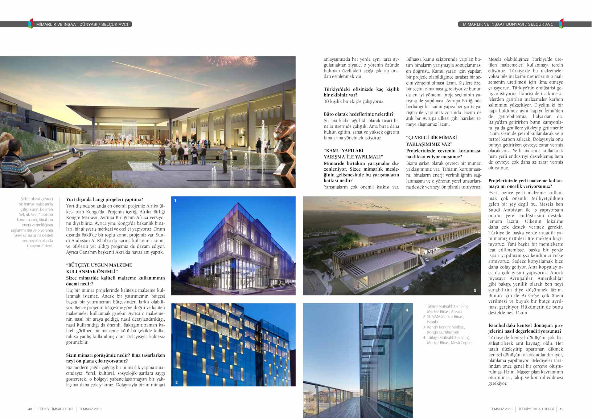 Avciarchitects_IMSAD_Page_2