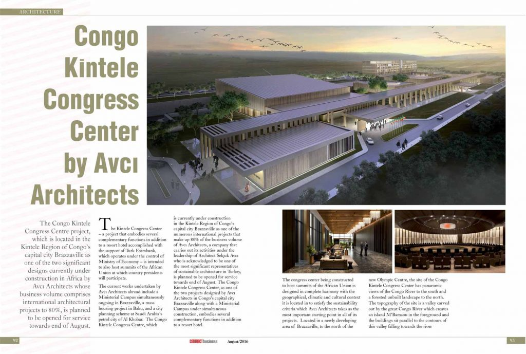 Avciarchitects_Contract_Business_1