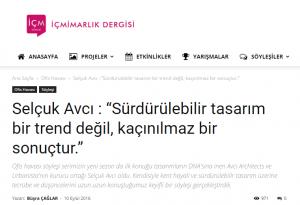 selcuk-avci-soylesi-ic-mimarlik-dergisi