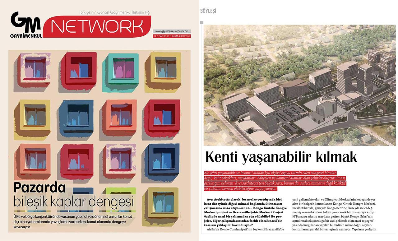 gayrimenkul-network-dergisi